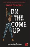 On The Come Up (eBook, ePUB)