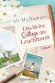 Das kleine Cottage am Leuchtturm (eBook, ePUB)