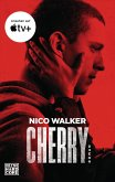 Cherry (eBook, ePUB)