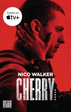 Cherry (eBook, ePUB) - Walker, Nico