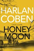 Honeymoon (eBook, ePUB)