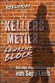 Kellers Metier (eBook, ePUB)