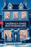 Tagebuch eines Buchhändlers (eBook, ePUB)