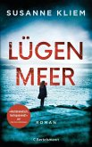 Lügenmeer (eBook, ePUB)