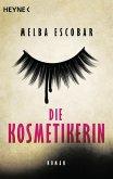 Die Kosmetikerin (eBook, ePUB)