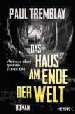 Das Haus am Ende der Welt (eBook, ePUB)