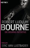 Die Bourne Initiative / Jason Bourne Bd.14 (eBook, ePUB)