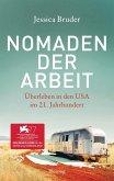 Nomaden der Arbeit (eBook, ePUB)