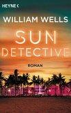 Sun Detective - (eBook, ePUB)