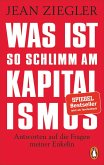 Was ist so schlimm am Kapitalismus? (eBook, ePUB)