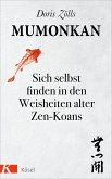 Mumonkan (eBook, ePUB)