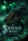 Der Smaragddrache (eBook, ePUB)