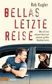 Bellas letzte Reise (eBook, ePUB)