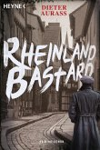 Rheinlandbastard (eBook, ePUB)