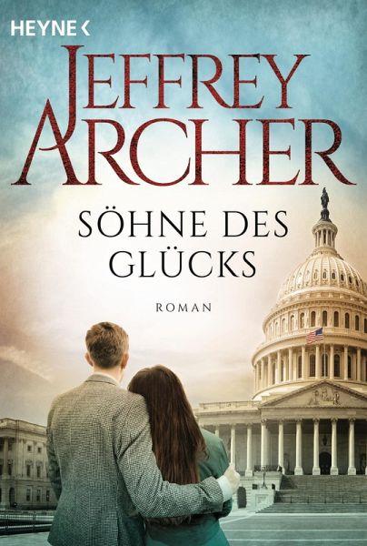 Söhne des Glücks (eBook, ePUB)