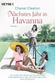 Nächstes Jahr in Havanna (eBook, ePUB)
