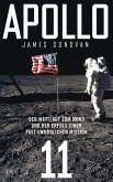 Apollo 11 (eBook, ePUB)