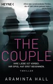The Couple (eBook, ePUB)