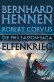 Elfenkrieg / Die Phileasson-Saga Bd.8 (eBook, ePUB)