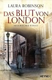 Das Blut von London (eBook, ePUB)