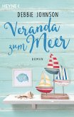 Veranda zum Meer (eBook, ePUB)
