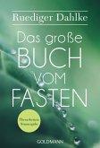 Das große Buch vom Fasten (eBook, ePUB)