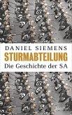 Sturmabteilung (eBook, ePUB)