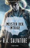 Meister der Intrige / Die Heimkehr Bd.2 (eBook, ePUB)