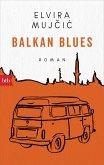 Balkan Blues (eBook, ePUB)