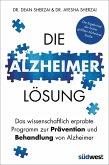Die Alzheimer-Lösung (eBook, ePUB)