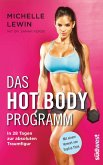 Das Hot-Body-Programm (eBook, ePUB)