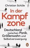 In der Kampfzone (eBook, ePUB)