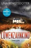 Löwenzahnkind / Charlie Lager Bd.1 (eBook, ePUB)