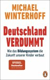 Deutschland verdummt (eBook, ePUB)