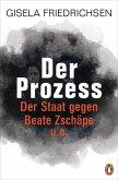 Der Prozess (eBook, ePUB)