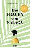 Die Frauen von Salaga (eBook, ePUB)