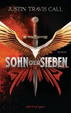 Sohn der Sieben / Keos-Saga Bd.1 (eBook, ePUB)