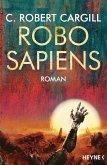 Robo sapiens (eBook, ePUB)