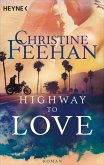Highway to Love (eBook, ePUB)