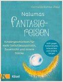 Nalumas Fantasiereisen (eBook, ePUB)