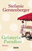 Gelateria Paradiso (eBook, ePUB)
