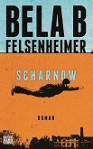 Scharnow (eBook, ePUB)