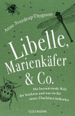 Libelle, Marienkäfer & Co. (eBook, ePUB)
