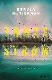 Todesstrom / Cormac Reilly Bd.1 (eBook, ePUB)