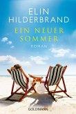 Ein neuer Sommer (eBook, ePUB)
