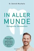 In aller Munde (eBook, ePUB)