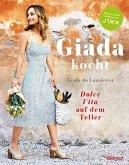 Giada kocht (eBook, ePUB)