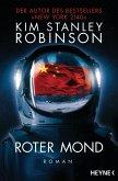 Roter Mond (eBook, ePUB)
