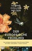 Der europäische Frühling (eBook, ePUB)