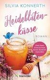 Heideblütenküsse (eBook, ePUB)